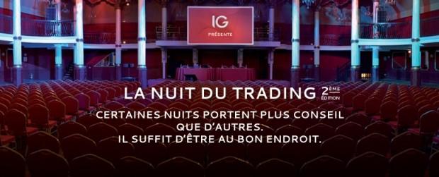 nuit-du-trading-2eme-edition